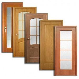 Двери, дверные блоки Родионово-Несветайской