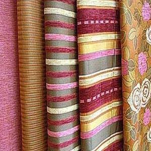Магазины ткани Родионово-Несветайской