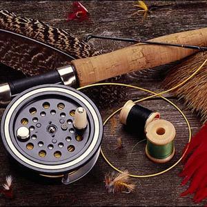Охотничьи и рыболовные магазины Родионово-Несветайской