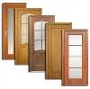 Двери, дверные блоки в Родионово-Несветайской