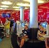 Интернет-кафе в Родионово-Несветайской