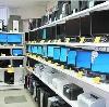 Компьютерные магазины в Родионово-Несветайской