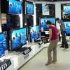 Магазины электроники в Родионово-Несветайской