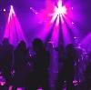 Ночные клубы в Родионово-Несветайской