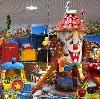 Развлекательные центры в Родионово-Несветайской