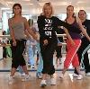 Школы танцев в Родионово-Несветайской