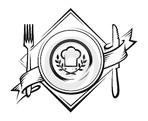 Бильярдный клуб Восток - иконка «ресторан» в Родионово-Несветайской